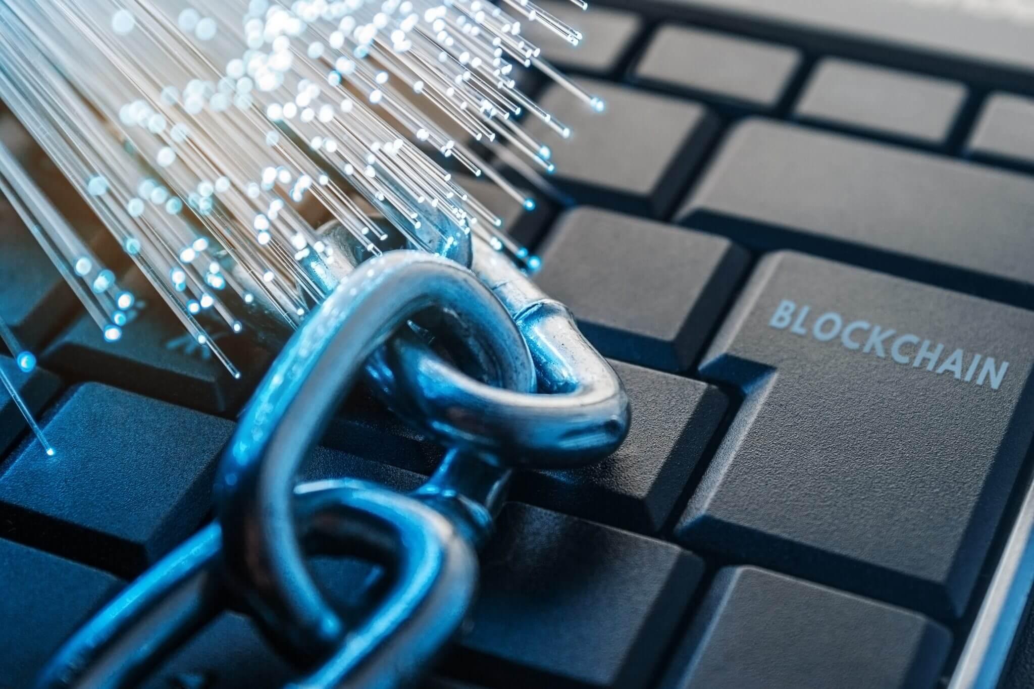 Blockchain Nasıl Çalışır