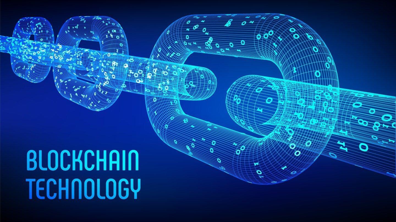 Blockchain Teknolojisinin Kullanımı