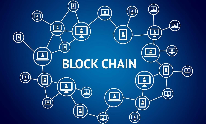 Blockchain Nasıl Çalışır? 1 - Blockchain