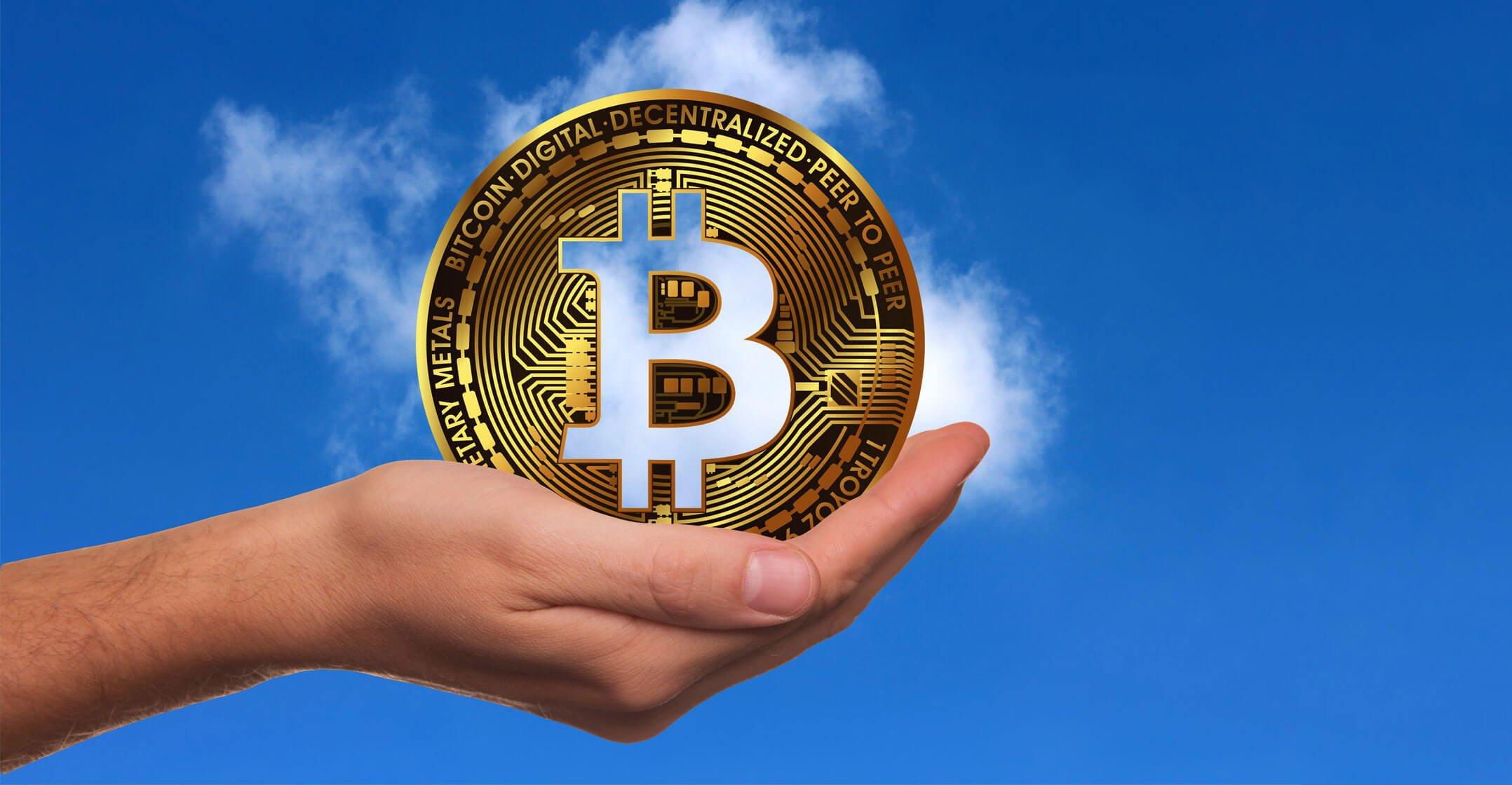Bitcoin Almadan Önce Bilinmesi Gerekenler? 1 - Denetim ve Vergiler
