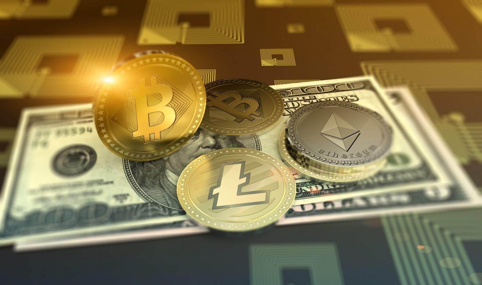 Dijital Para ile Kripto Para Arasındaki Farklar Nelerdir