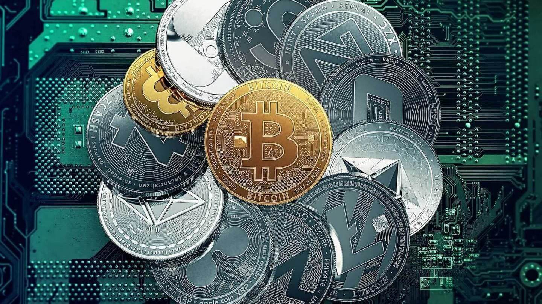 Dijital Para ile Kripto Para Arasındaki Farklar Nelerdir? 1 - Dijital Para ile Kripto Para