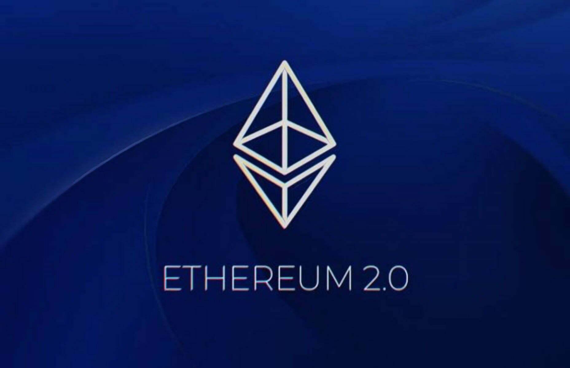 Ethereum 2.0 Nedir? 2 - Ethereum 2 0 ag