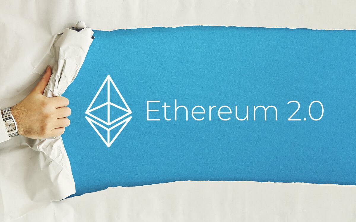 Ethereum 2.0 Nedir