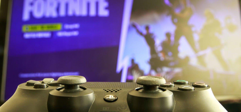 Fortnite Ödeme Krizine Kurban Gitti: Epic Games Bitcoin'i Gündeme Aldı