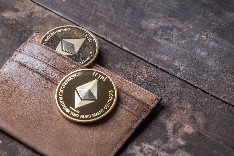 Kripto Para Cüzdanı Nedir? Cüzdan Çeşitleri Nelerdir? 1 - Kripto Para Cüzdanı