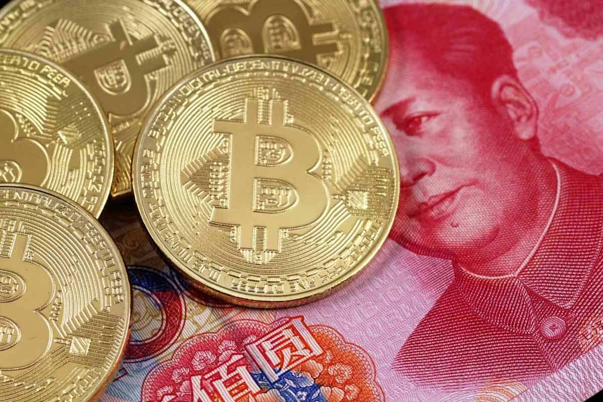 Kripto Para: Dijital Dünyanın Parası