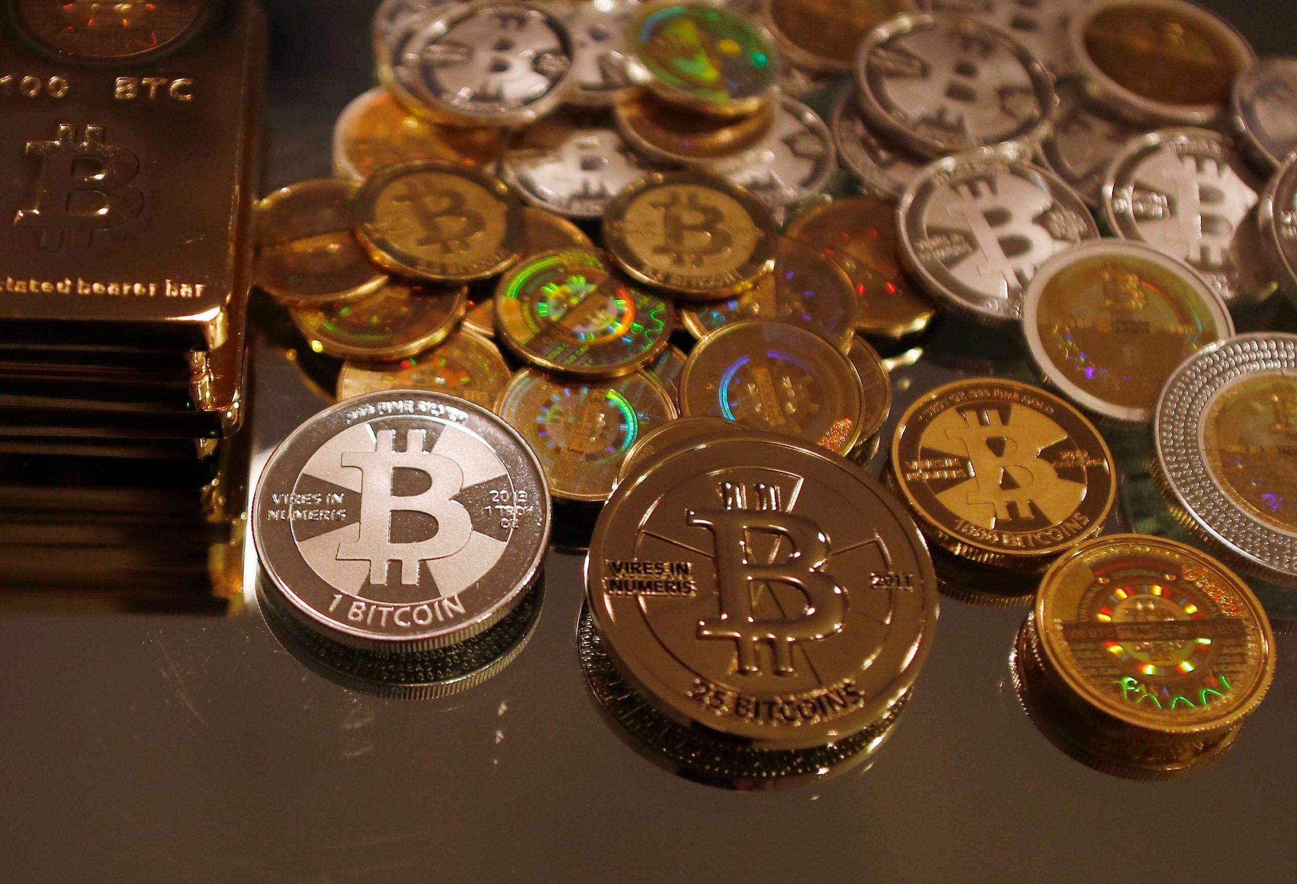 Kripto Para Nasıl Alınır? Satılır? 2 - Kripto Para Kullanma scaled