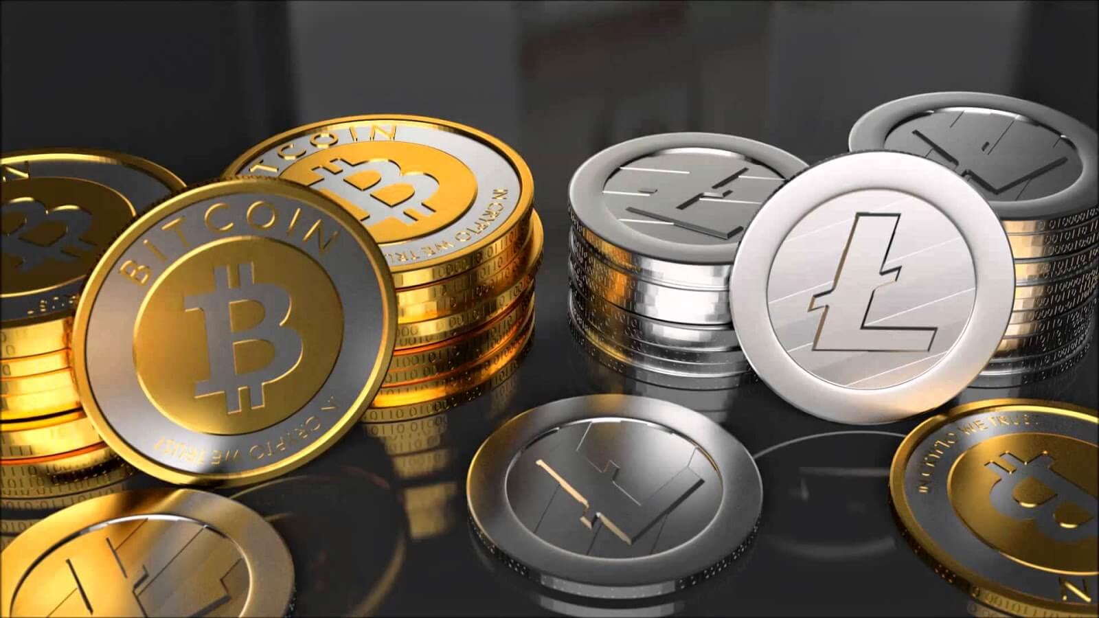 Kripto Para Nasıl Alınır Satılır