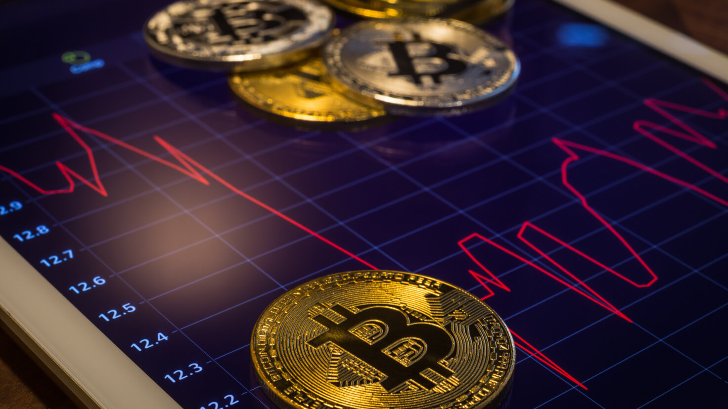 Yeni Başlayanlar İçin Kripto Para Rehberi 1 - Kripto Para Rehberi
