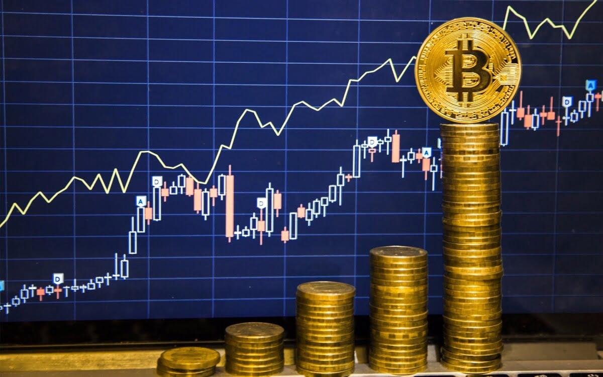 Kripto Paralara Yatırım Yapmak Mantıklı mı