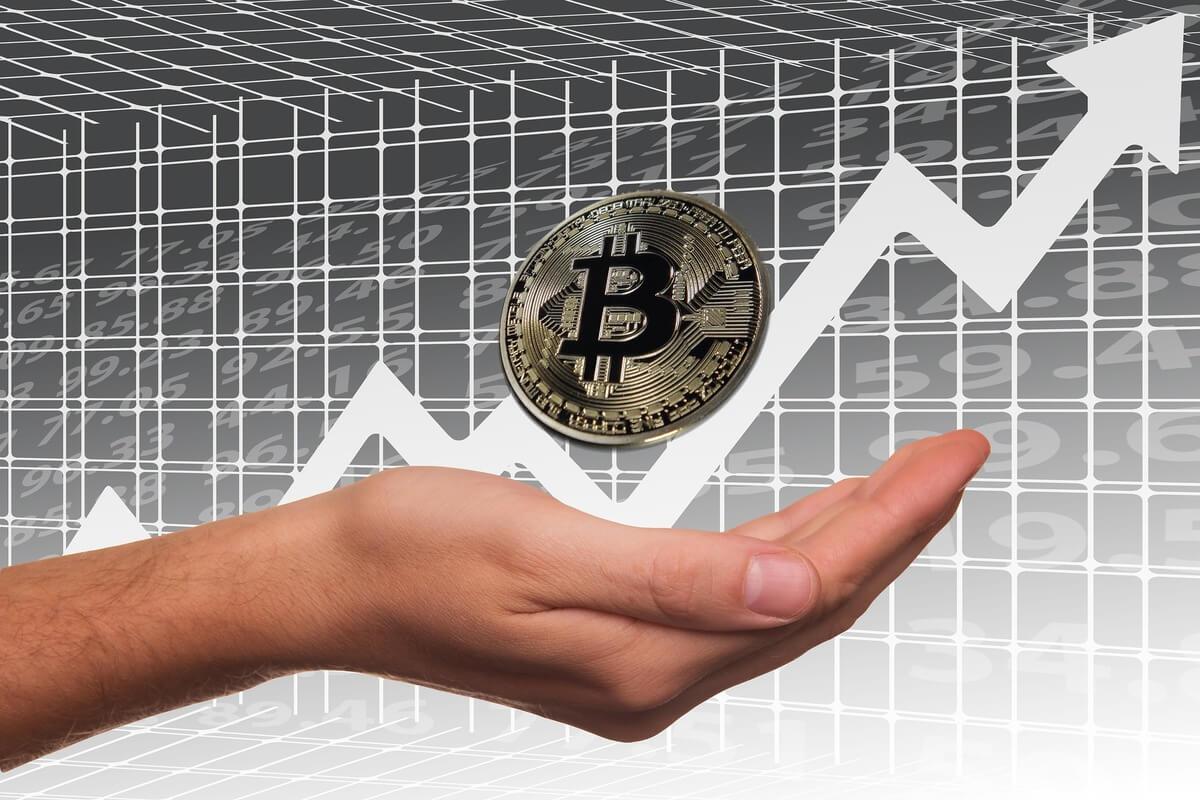Kripto Paralara Yatırım Yapmak Mantıklı mı? 1 - Kripto Paralara Yatırım