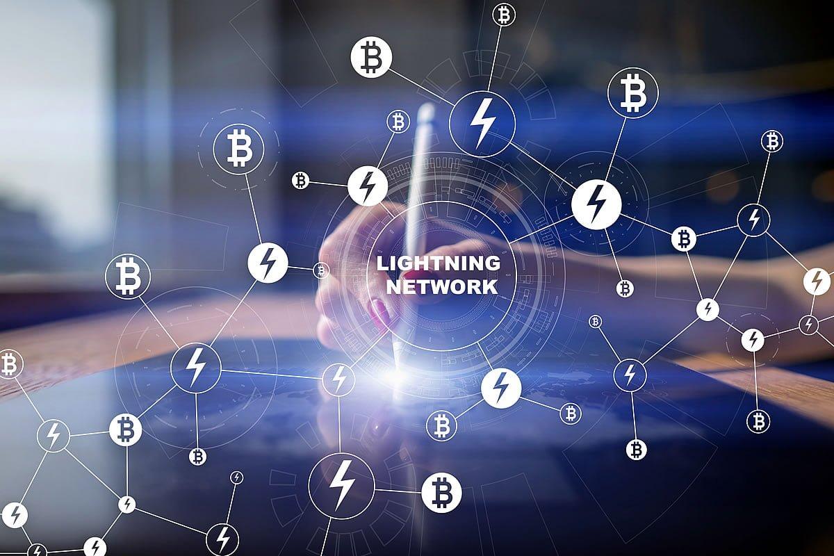 Lightning Network Nedir? 2 - Lightning Network Nasıl Kullanılır