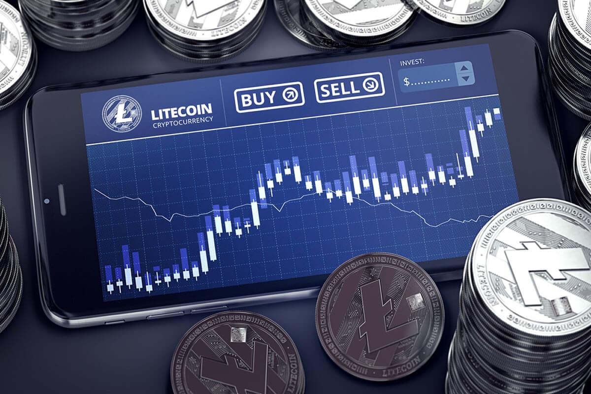 Litecoin Nedir Litecoin Nasıl Satın Alınır