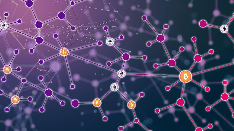 Blockzincirde Düğüm (Node) Nedir? 1 - Node Amacı Nedir