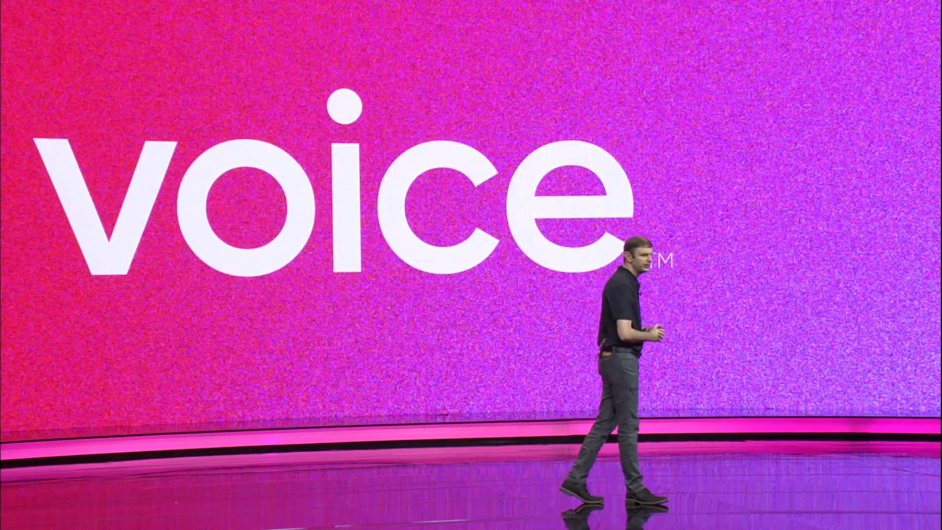Voice: EOS Blok Zincirinde Çalışacak Yeni Platform
