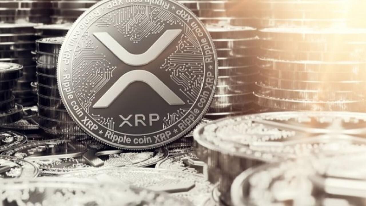 XRP Nedir? XRP ve Ripple Aynı Şey mi?