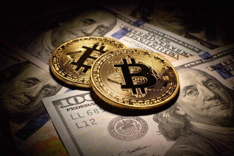 Bitcoin ve Ethereum Bir Başka Ralliye Hazır Olabilir 1 - bitcoin bitcosar com 1 e1598857354789