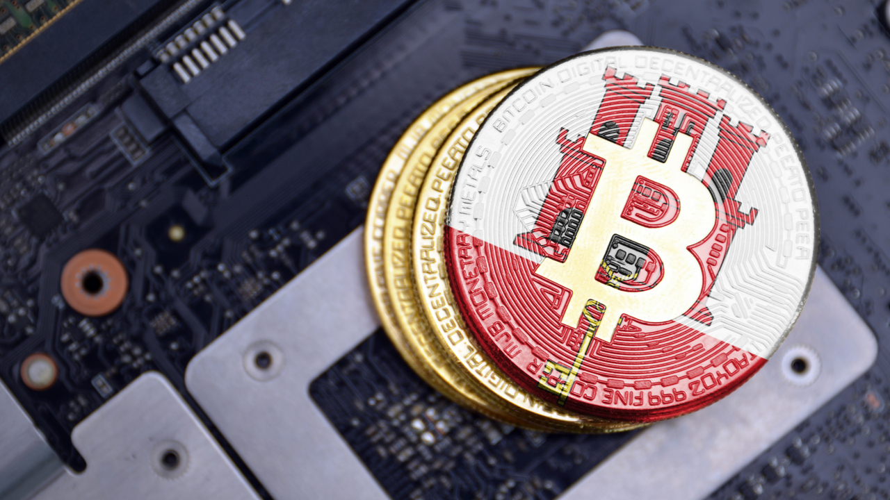 Bitcoin, son birkaç aydır güçlü bir yükseliş yaşadı. Mart ayının en düşük seviyelerinden itibaren, kripto para birimi %200'ün üzerinde değer kazandı ve şu anda 3.500 dolardan 11.700 dolara yükseldi.