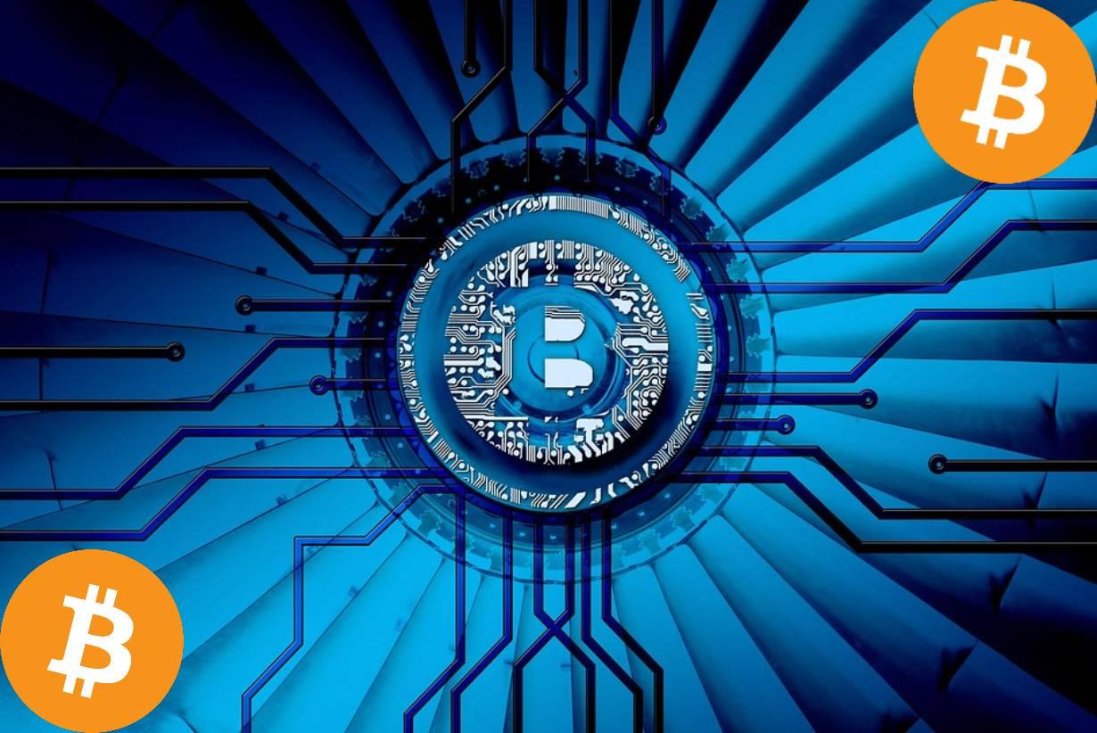Bitcoin Balina Kümeleri, BTC Fiyat Rallisinin Devam Etmesi İçin 3 Temel Seviyeyi Belirledi