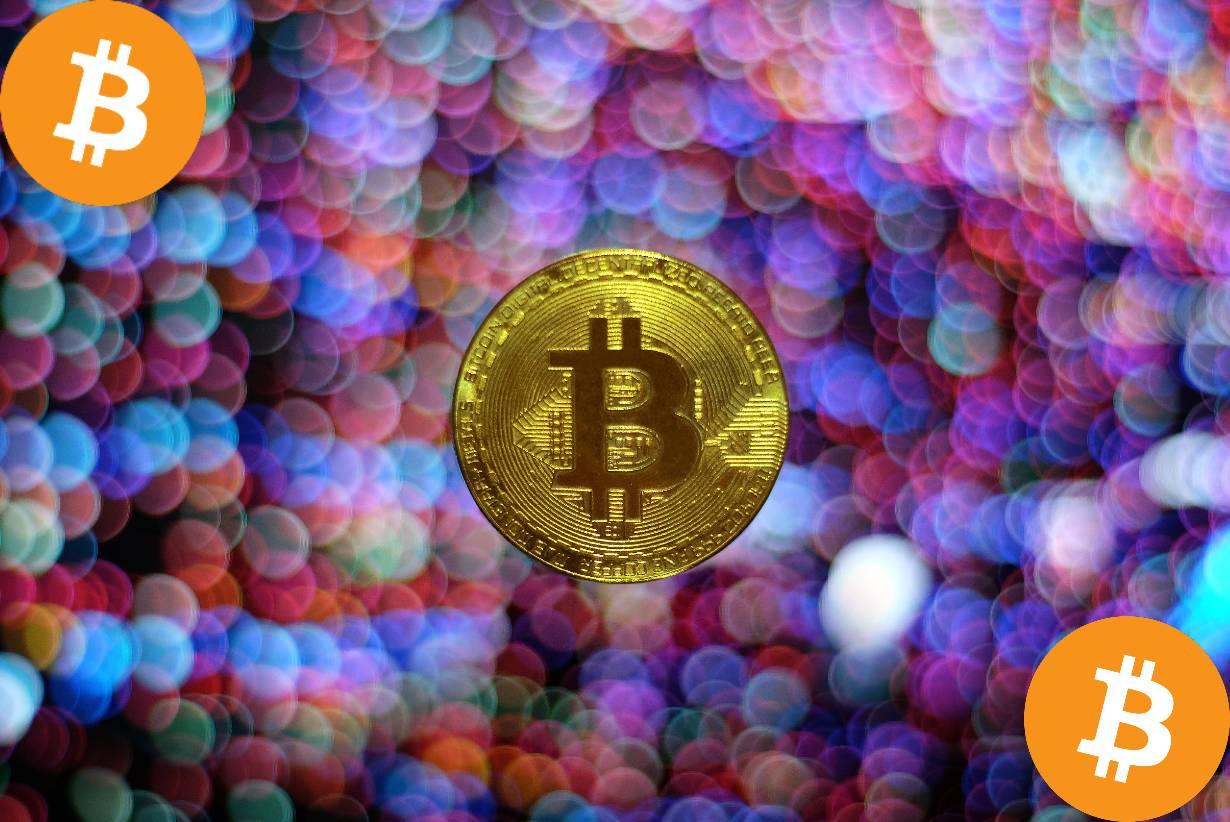 JP Morgan: Bitcoin, Önümüzdeki Yıllarda Altınla Daha Yoğun Rekabet Edebilir:
