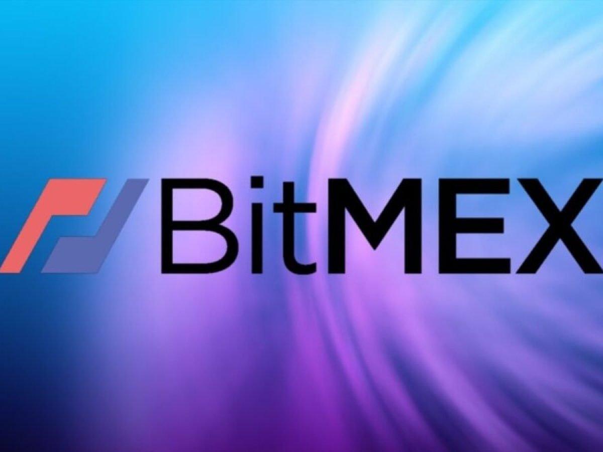 bitmex-