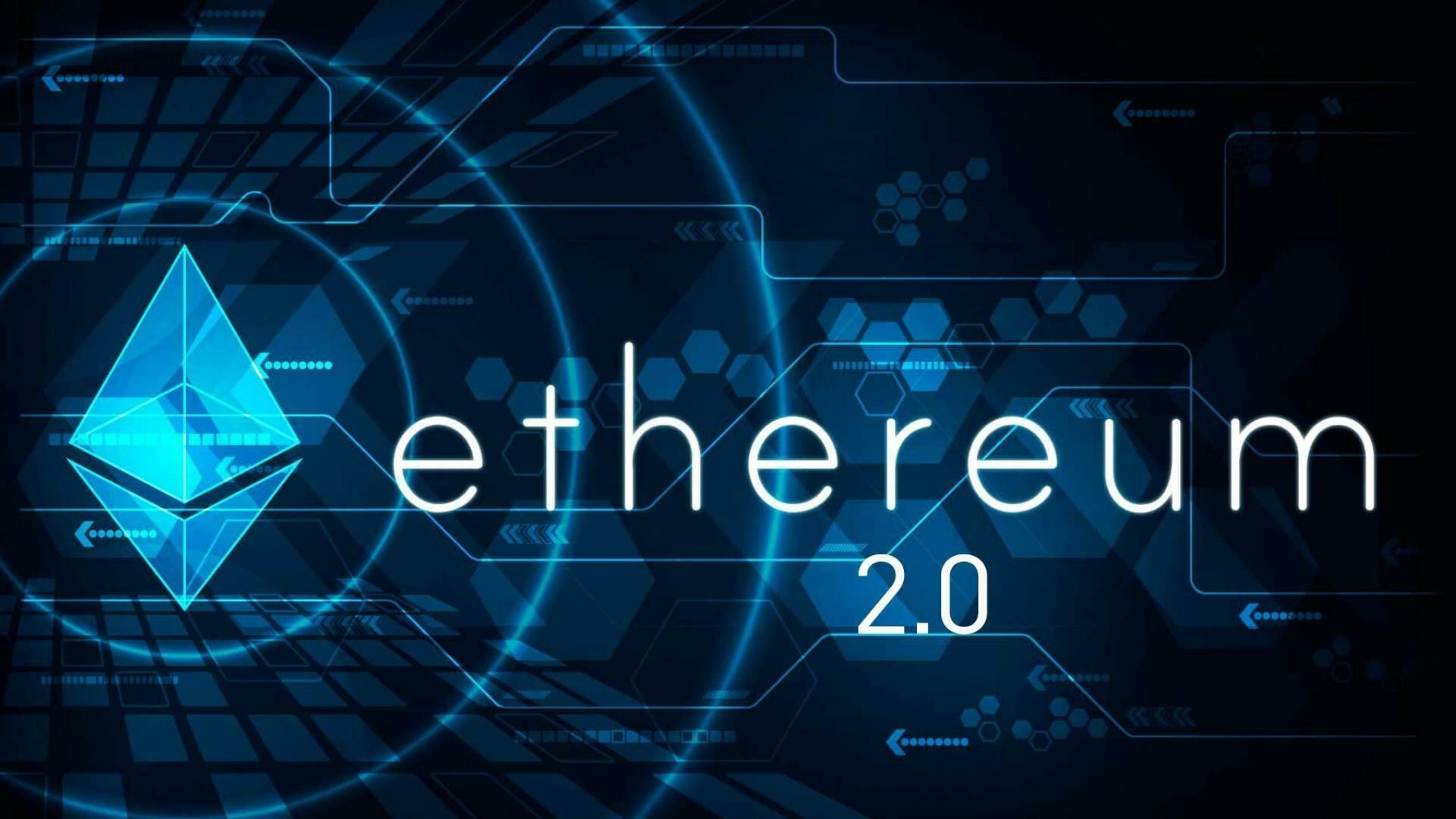 Yeni Ethereum 2.0 Testnet Başarıyla Başlatıldı