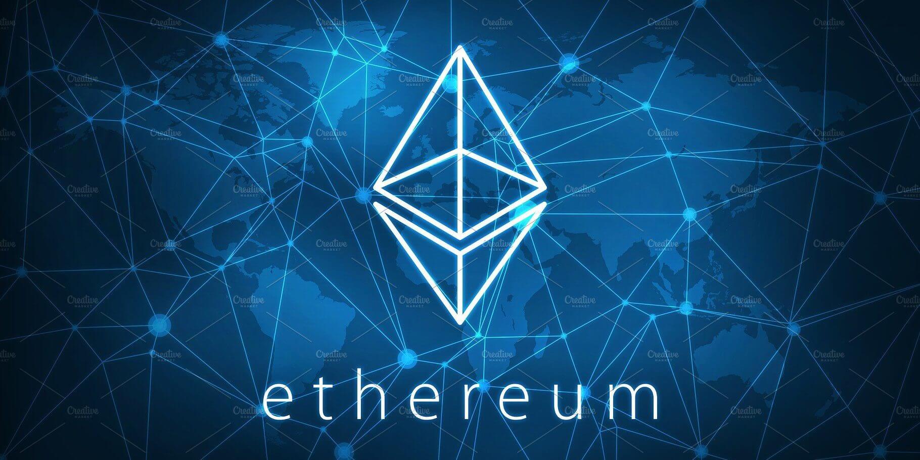 ethereum analizi