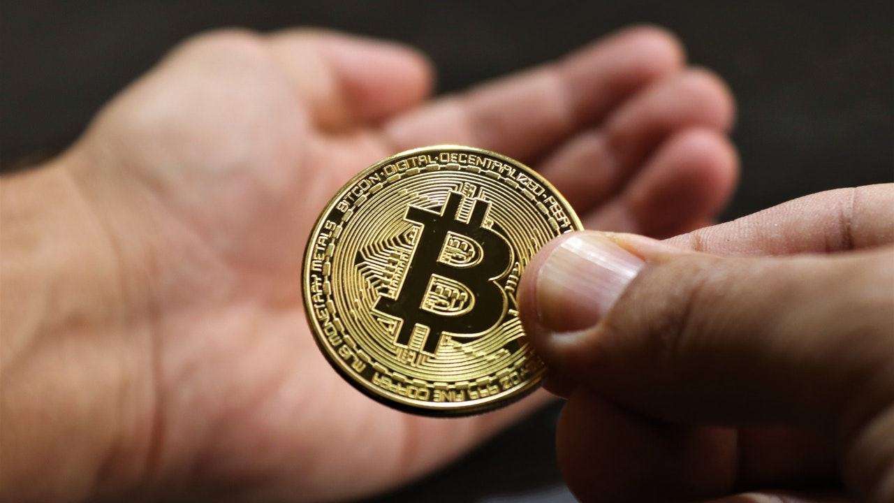 Kripto para bankaları güvenli mi