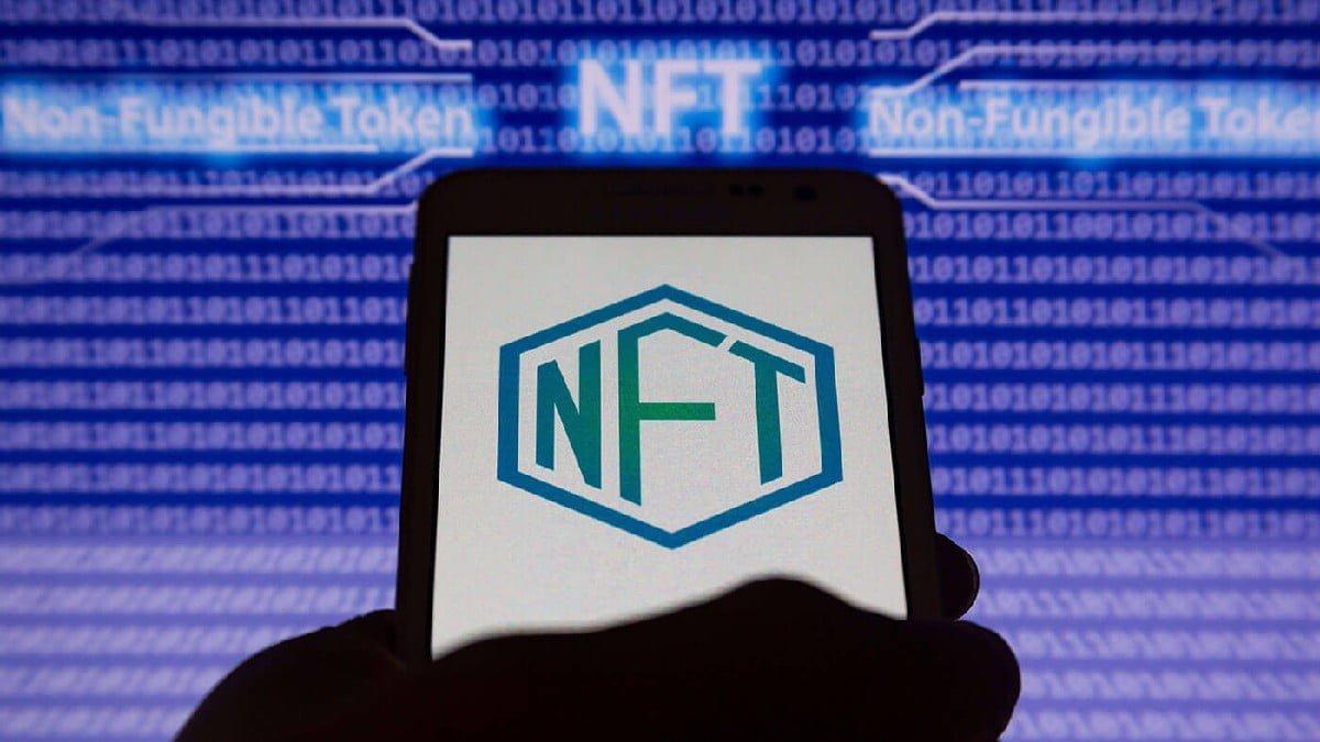 NFT nedir