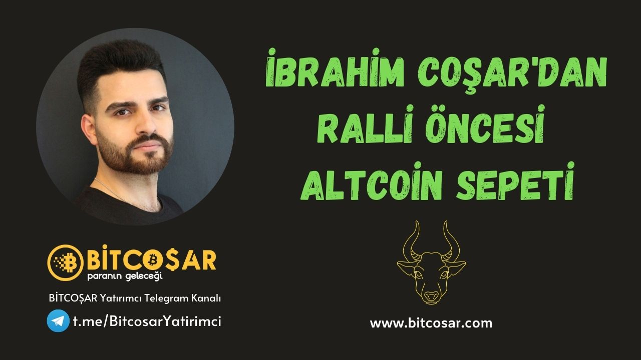 altcoin sepet