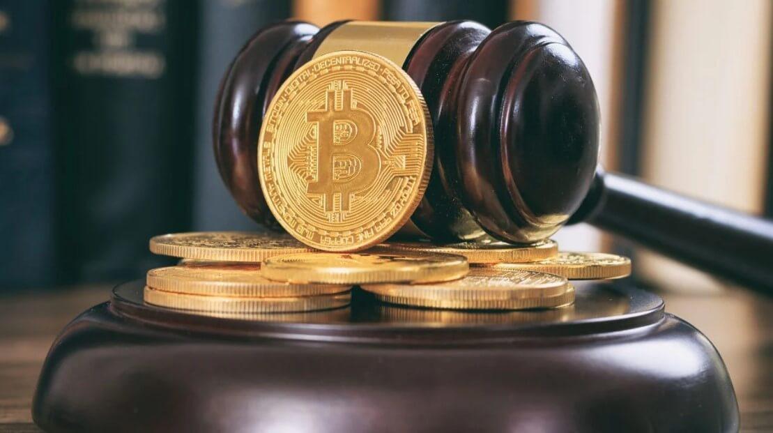 kripto paralara vergi
