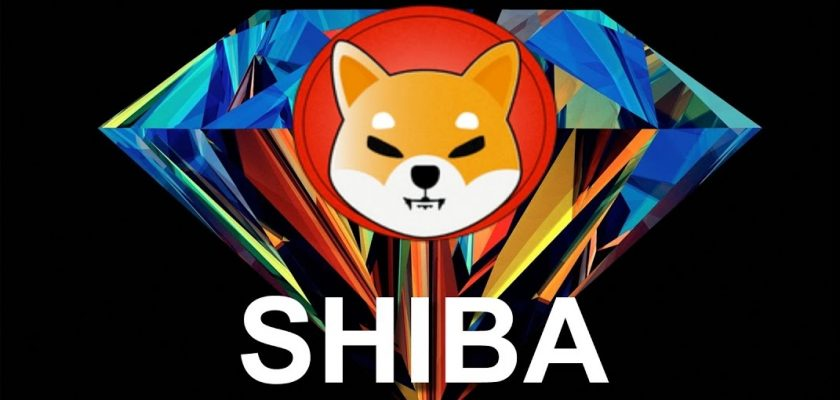 Shiba Unı (SHIB) Nedir, Nasıl Alınır?