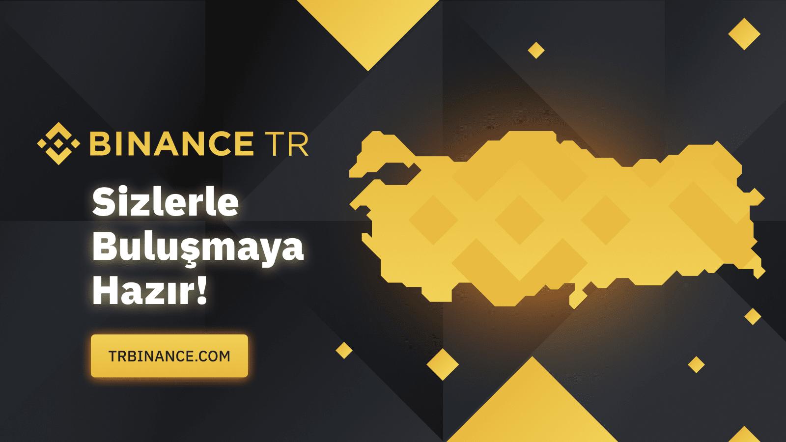 Binance TR ve Binance Arasındaki Fark Nedir 1 - Binance TR ve Binance Arasindaki Fark Nedir 4