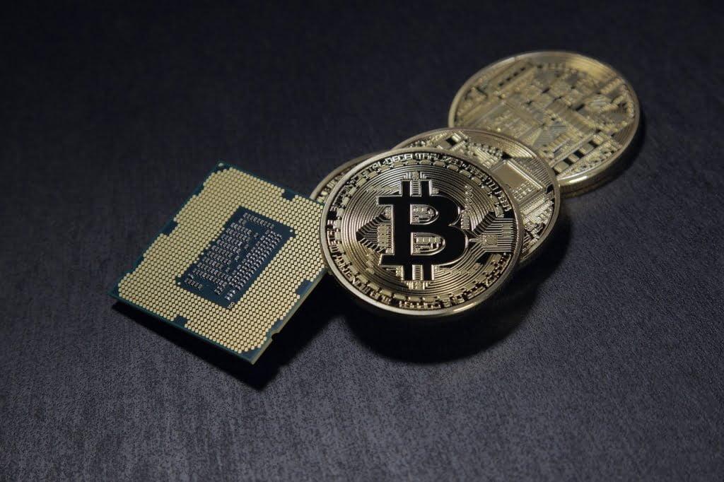 Kaç Çeşit Kripto Para Var?