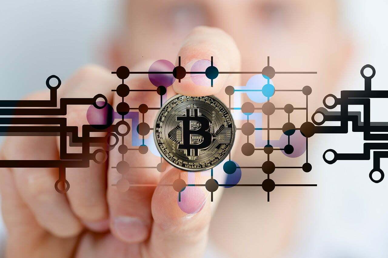 Kripto paraya vergi gelecek mi
