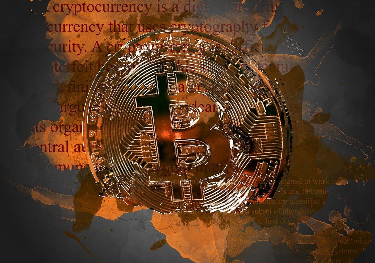 Kripto Para Transferleri Hükümet Tarafından Takip Edilebilir Mi?