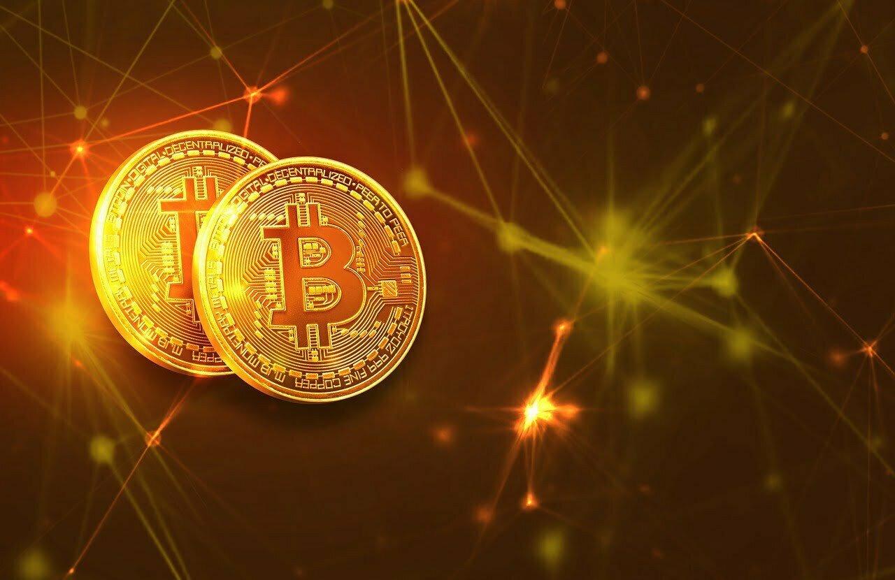 Bitcoin (BTC) Hangi Bankalarda Var? (Tam liste)