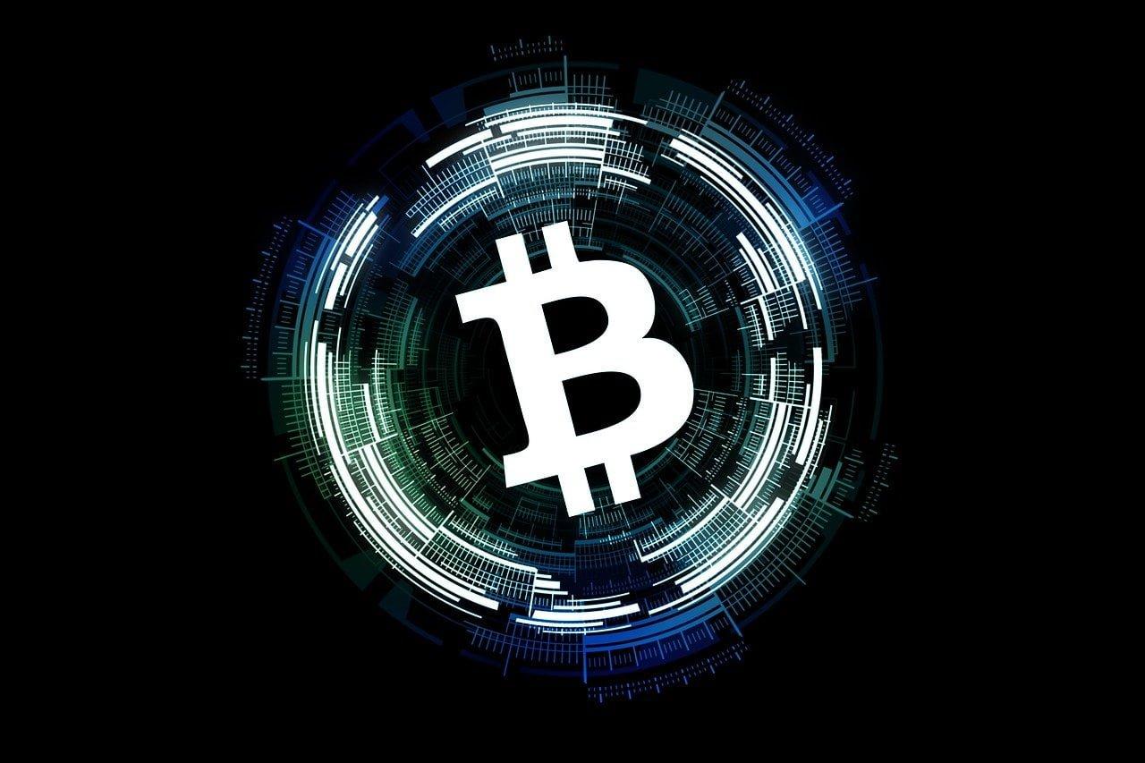 Bitcoin (BTC) Transferi Nasıl Yapılır? İşlem Ne Kadar Sürer?