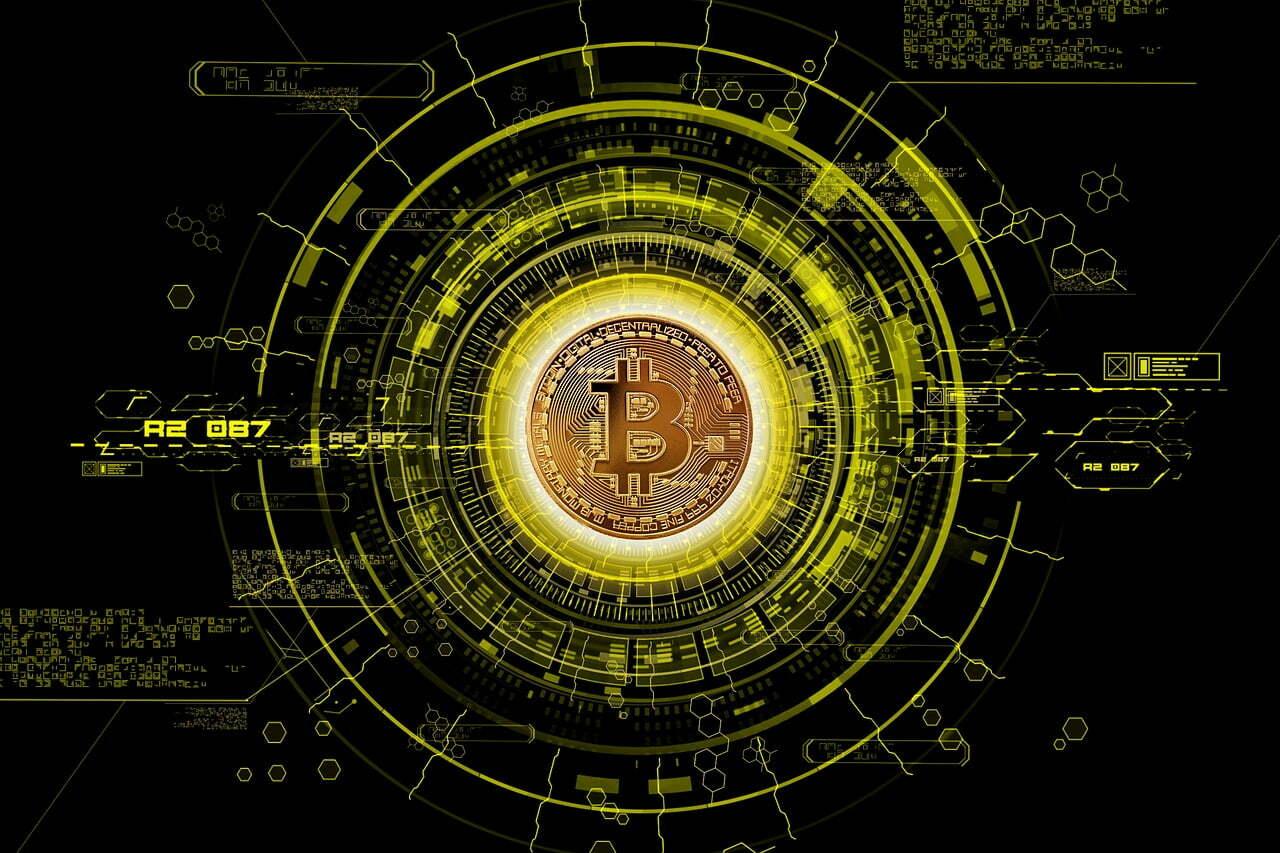 Kripto Para Anlaşması Olan Bankalar