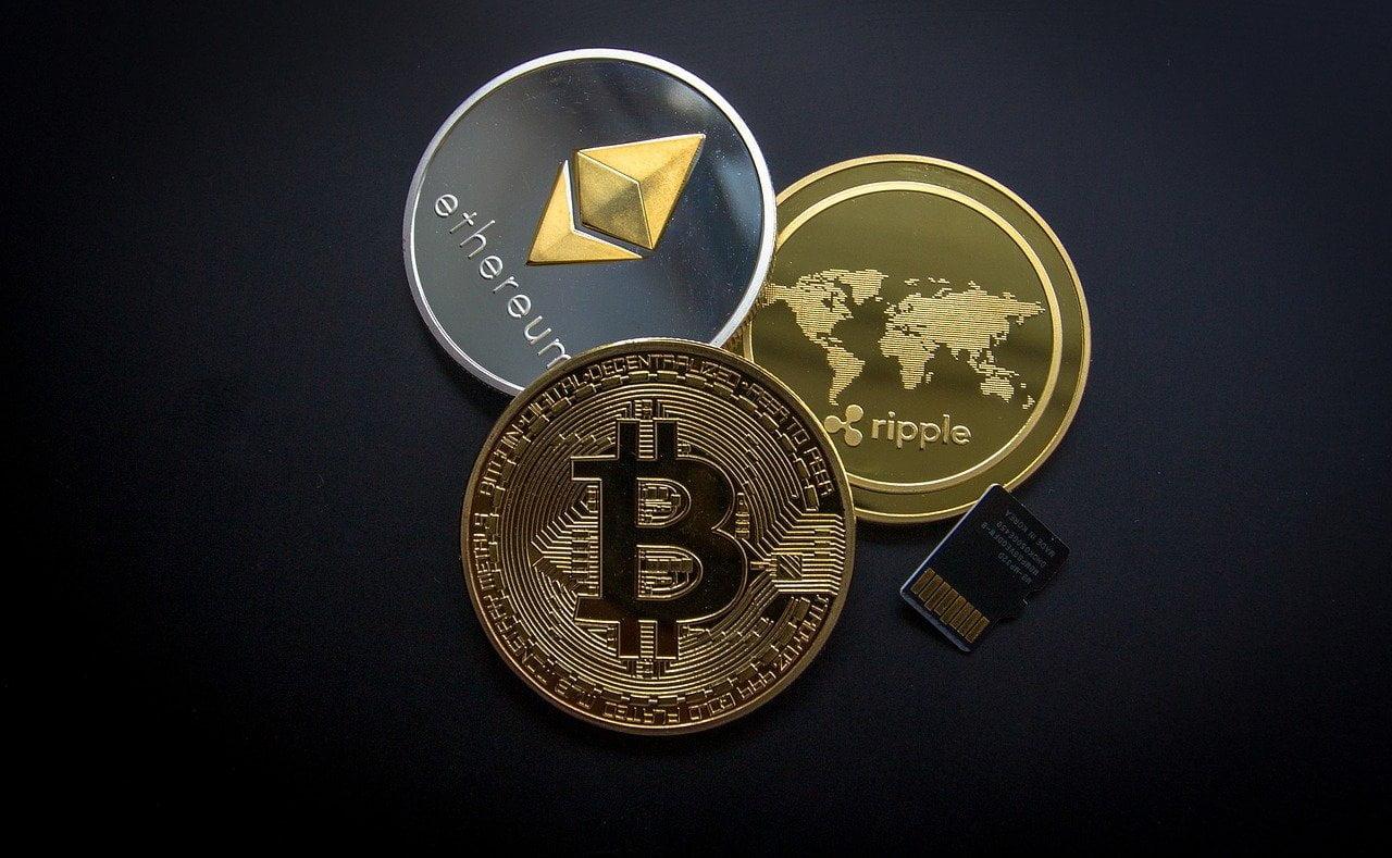 En Çok Değer Kaybeden Kripto Paralar