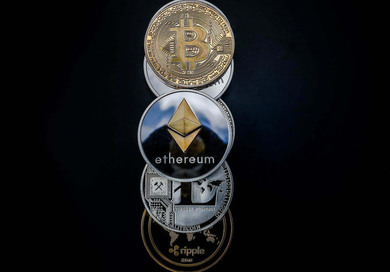 Holochain ve Blockchain Arasındaki Farklar Nelerdir?