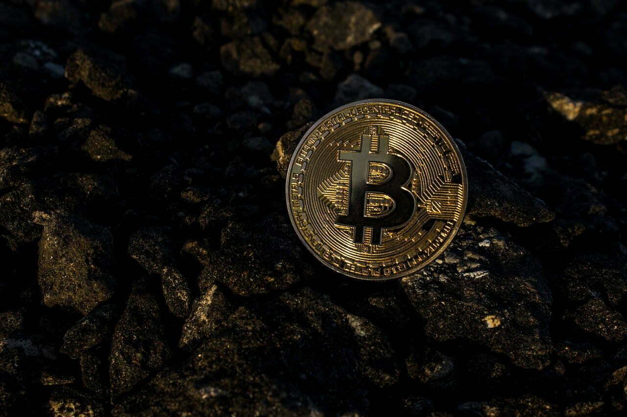 Bitcoin Soğuk Depolama Nedir?