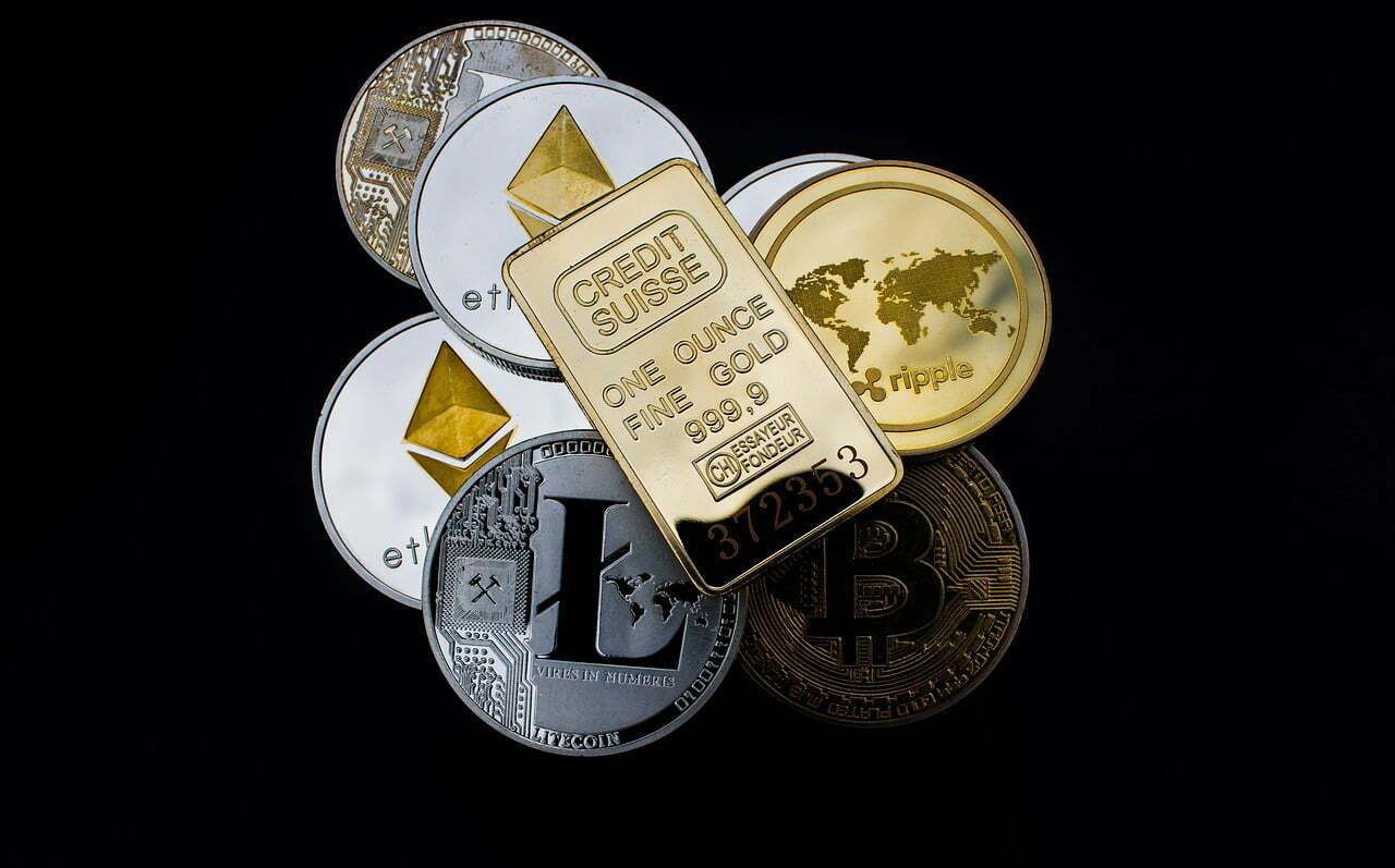 Kripto Para İle Alışveriş Yapılan Siteler