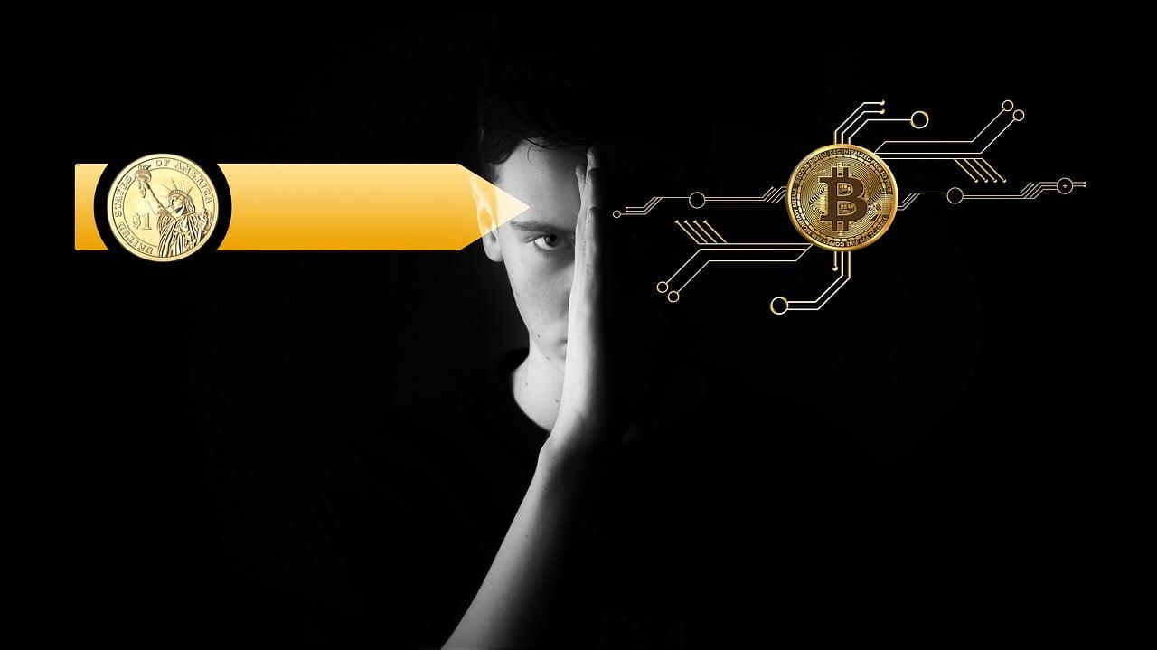 Kripto Para İle Ödeme Nasıl Alınır?