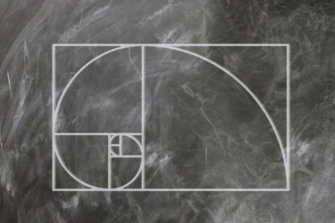 Kripto Paralarda Fibonacci Nedir?