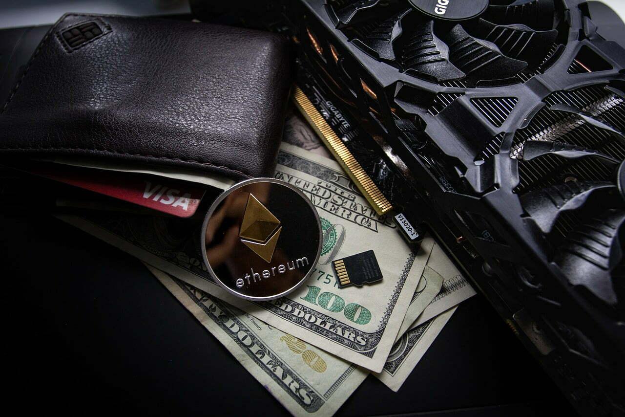 Kripto Para İle Alışveriş Nasıl Yapılır?