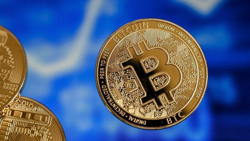 İş Bankası Blockchain Aracılığıyla Dış Ticaret Sistemine Başladı