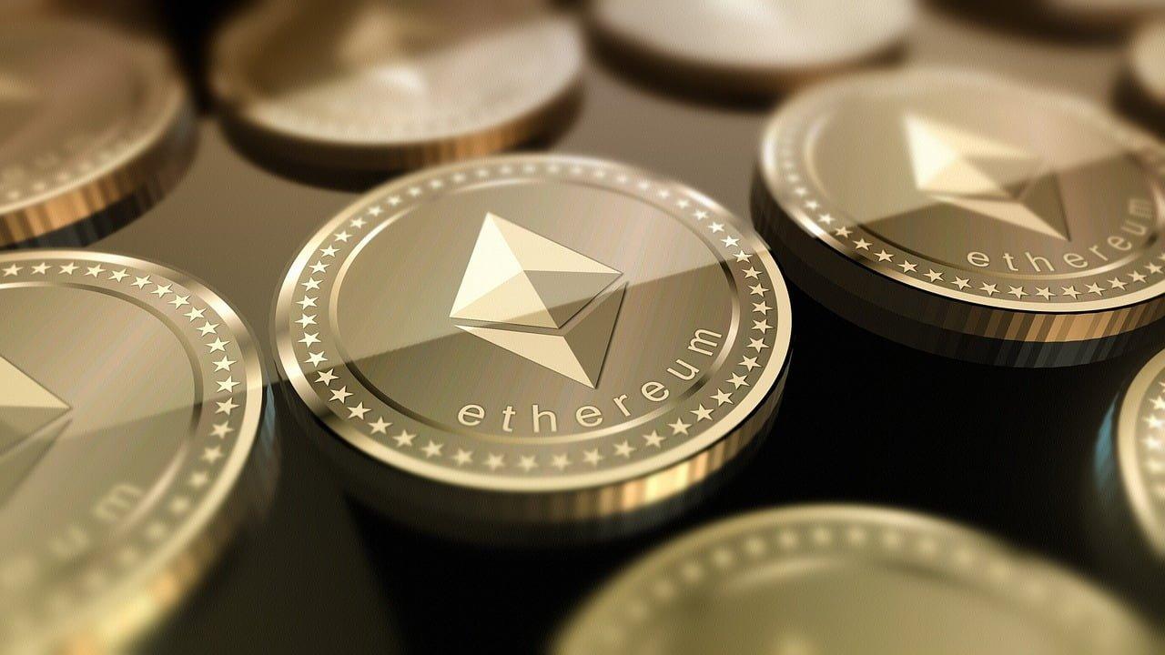 Ethereum Blok Ödülü Nasıl Alınır?