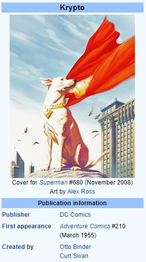 Dogecoin Milyoneri'ne Göre DOGE En İyi Kripto Para Birimi 1 - 8528 0
